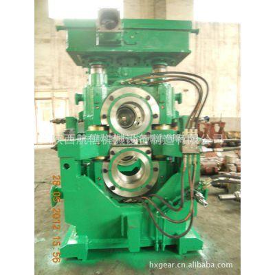 供应厂家生产定制 棒材轧钢机 轧钢机轧钢设备 二辊轧钢机