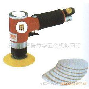 金盾JW-2750圆盘砂光机
