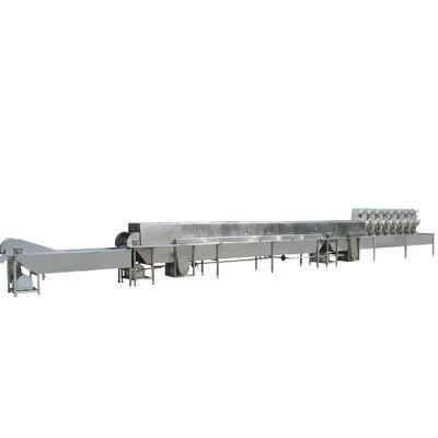 供应肉丸流水线,丸子流水线/肉丸流水线生产厂家/丸子流水线设备/丸子机