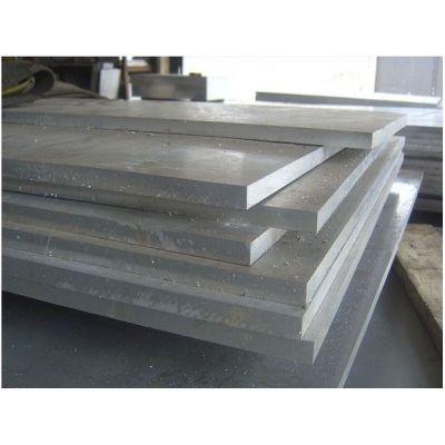 供应泰州XAR500耐磨板现货,XAR500价格,XAR500材质单