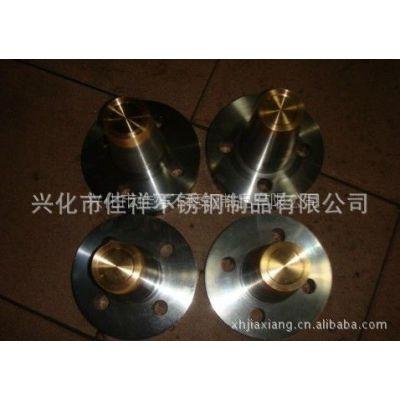 供应【订制】非标不锈钢切削件,组合件。