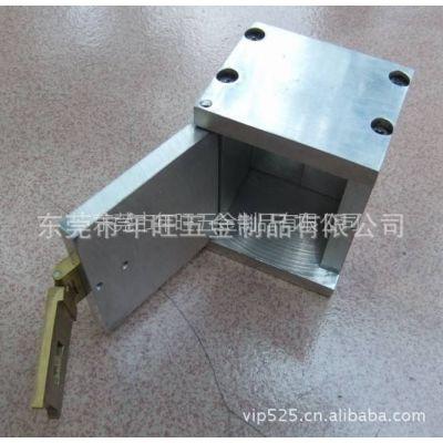 供应工艺品铁盒,不锈钢盒子加工