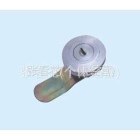 供应厂家直销优质电表箱锁圆柱锁MS401锁MS401半铁、MS401全铁