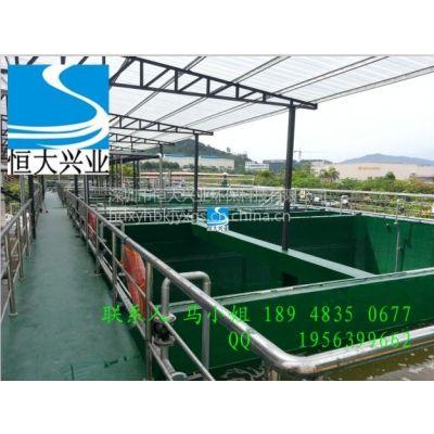 抽吸式日本三菱mbr膜60E0025SA用于生活污水处理