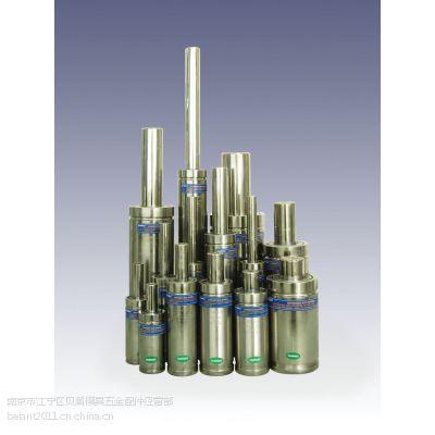 无锡金易和供应氮气弹簧/S系列弹簧