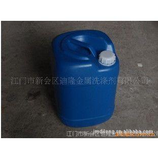【厂家直销】多种规格的表面活性剂,【除油剂除油粉】表面活性剂