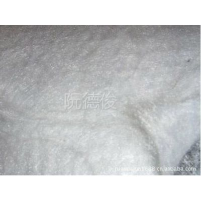 供应高速路隔离养护土工布,水泥路面保护土工布,100g-300g
