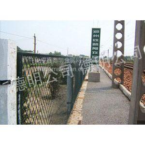供应铸铁栅栏,河北厂家铸铁栅栏,HD栅栏