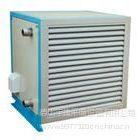 供应R624防爆热水暖风机暖风机专家