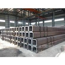 供应20#无缝矩管、Q345D方形钢管、抚顺方形钢管价格13406374388