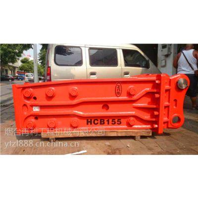 韩川HCB155,厂家直销,品质保证.