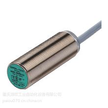 派欧NBB5-18GM50-E2,是金子总会发光