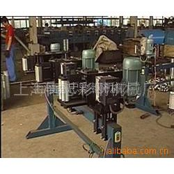 供应具有先进电脑控制系统 操作简便的彩钢机械流水线