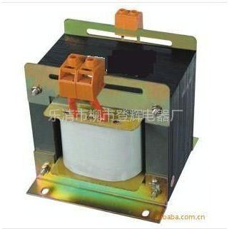 供应BK系列变压器专业生产厂家 乐清登辉电器厂《输入电压220V.380V>