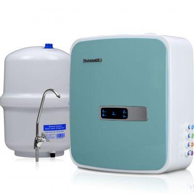 科菱净水器诚招果洛净水器纯水机代理