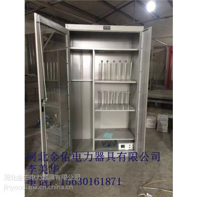厂家直销 电力安全工具柜 可定制 2000*800*450 工具柜价格