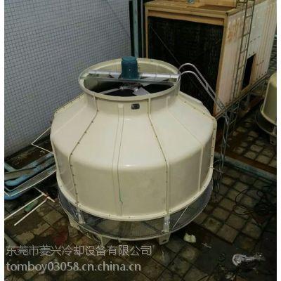 供应河南方型冷却塔 洛阳冷却塔 周口横流方型冷却水塔