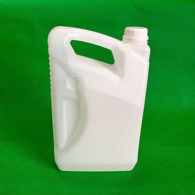 批发5L机油桶 润滑油桶 化工桶 HDPE