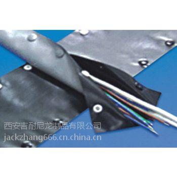 供应吉耐高品质扣式套管 [套管]生产厂家