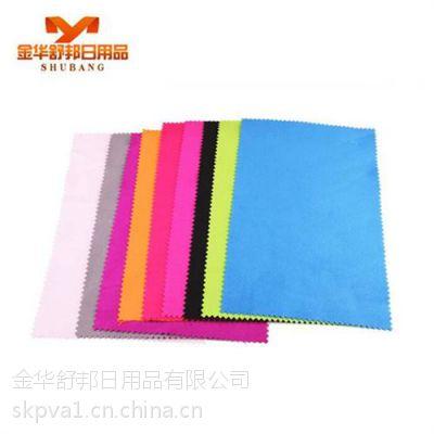 超细纤维毛巾公司_武汉超细纤维毛巾_舒邦日用品声名远扬