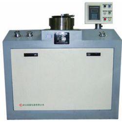 供应杯突试验机|工艺性检测|金属薄板测试|数显半自动杯突试验机