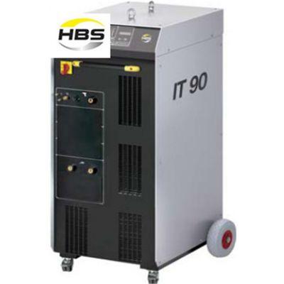 螺柱焊机/IT90螺柱焊机/德国HBS螺柱焊机/拉弧式螺柱焊机