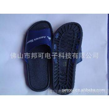 供应PVC防静电拖鞋
