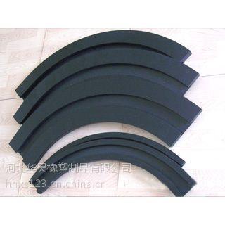 塑料弯道弯轨_厂家直销、90°磁性弯轨塑料弯道弯轨量大从优