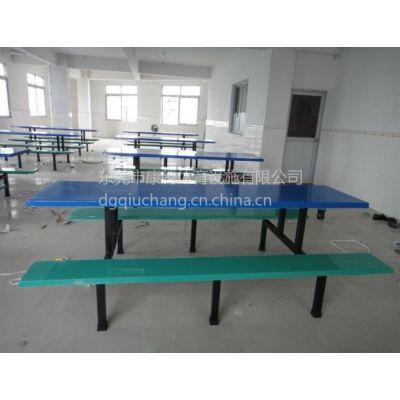 供应东莞餐桌椅批发零售/广东工厂餐桌生产厂家