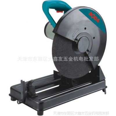 BODA 博大 MG8-355E中国、 电动工具、全国联保、厂家直销
