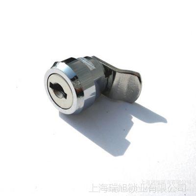 供应锌合金转舌锁 机械密码锁 信箱锁 阀门磁性锁钥匙 锁子