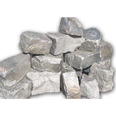 长期现货销售高铬 高碳铬铁