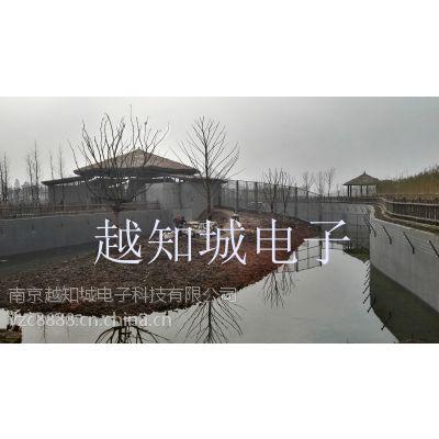 江苏南京电子围栏,江宁电子围栏,电子围栏批发,电子围栏报价,电子围栏生产