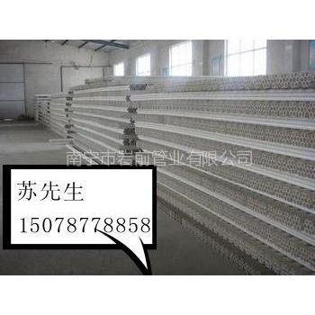 供应广西南宁七孔梅花管厂家直销