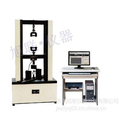 供应墙板平行抗拉强度检测机,墙板内结合强度测试机_建议机型木地板抗折强度测力机