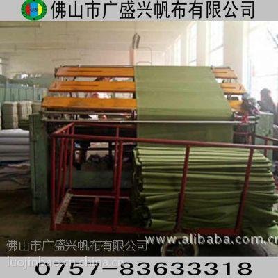 帆布厂 涂塑帆布厂家 猪场卷帘厂家 工业盖货防水帆布
