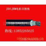 供应JXN(JBQ)电机引接线(y)