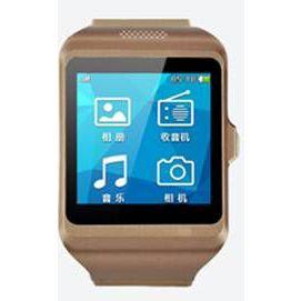 厂家定制加工1.54寸TFT-LCD智能穿戴液晶显示模块