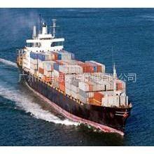 供应北京到南京、无锡、常州、苏州、南通、连云港、盐城、扬州、镇江、宿迁集装箱海运,货柜船运,内贸水运