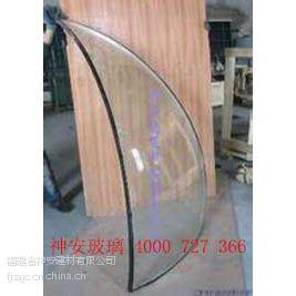 福建神安玻璃=建筑玻璃國內供應信息匯總-建筑玻璃