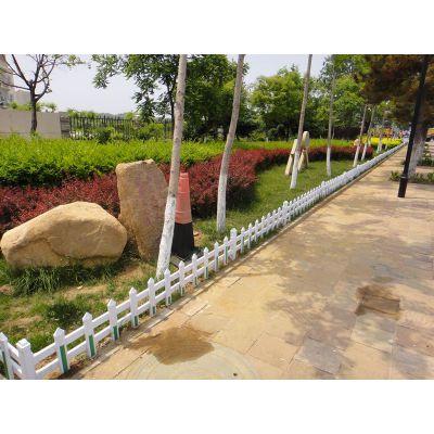 供应山东仿木纹护栏|山东锌钢护栏|山东热镀锌护栏|山东锌合金护栏