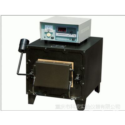 北京永光明XL-1箱式电炉 电阻炉数显 实验电炉 煤炭专用