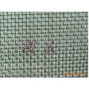 凯安厂家供应钛网、钛丝网、钛板网、钛电极网、编织钛网丨钛网编织网丨钛丝钛网