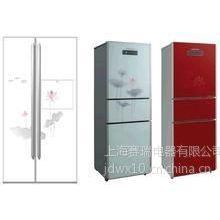 """供应官方)特约""""上海松下冰箱售后维修电话 ( 质量保障)"""