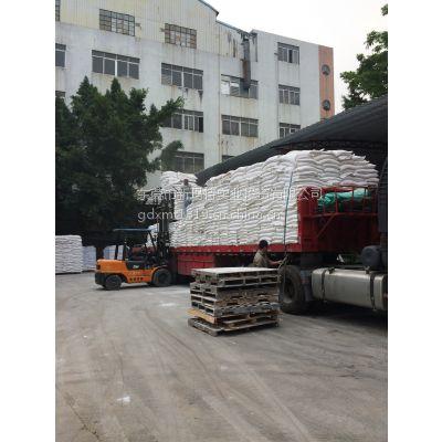 供应东莞,深圳,惠州,中山,佛山超细轻质碳酸钙(新玛特品牌供应商厂价直销)
