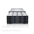 供应Canen加恩JN-6NT60R-4UG高密度60盘位模块化流媒体存储服务器