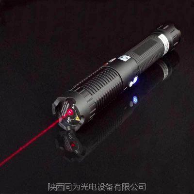 SCT-PML系列 便携式激光器