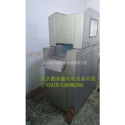 北京惠泽鑫HZX-82盐水注射机价格