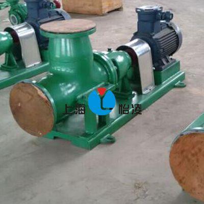 FJX-300强制循环泵-上海怡凌现货销售