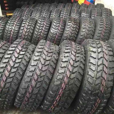 供应前进ADVANCE猛士越野车轮胎37x12.5R16.5